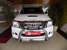 2014 Toyota Hilux 3.0 D-4d Raider 4x4 At Pu Dc  Northern Cape Kuruman_1