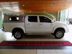 2014 Toyota Hilux 3.0 D-4d Raider 4x4 At Pu Dc  Northern Cape Kuruman_2