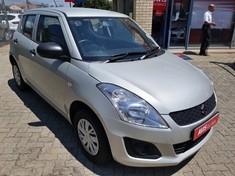 2019 Suzuki Swift 1.2 GA Gauteng Roodepoort_2