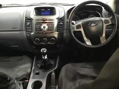 2015 Ford Ranger 3.2tdci Xlt 4x4 Pu Dc  Gauteng Johannesburg_1