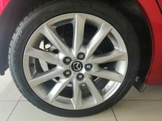 2019 Mazda 3 2.0 Astina Plus Auto 5DR Gauteng Boksburg_3