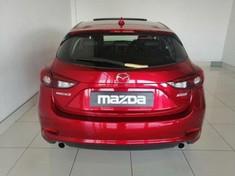2019 Mazda 3 2.0 Astina Plus Auto 5DR Gauteng Boksburg_4