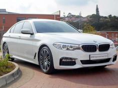 2018 BMW 5 Series 530d M Sport Auto Kwazulu Natal Durban_1