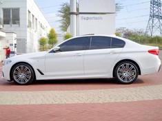 2018 BMW 5 Series 530d M Sport Auto Kwazulu Natal Durban_4