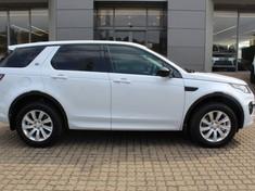 2020 Land Rover Discovery Sport Sport 2.0D HSE 177KW Kwazulu Natal Pietermaritzburg_1
