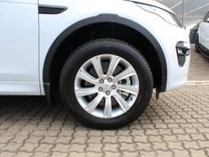 2020 Land Rover Discovery Sport Sport 2.0D HSE 177KW Kwazulu Natal Pietermaritzburg_2