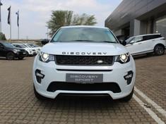 2020 Land Rover Discovery Sport Sport 2.0D HSE 177KW Kwazulu Natal Pietermaritzburg_3