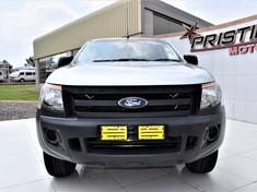 2015 Ford Ranger 2.2tdci Xl Pu Dc  Gauteng De Deur_3
