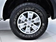 2015 Ford Ranger 2.2tdci Xl Pu Dc  Gauteng De Deur_4
