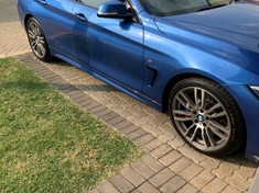 2014 BMW 4 Series 428i Gran Coupe M Sport Auto Gauteng Pretoria_0