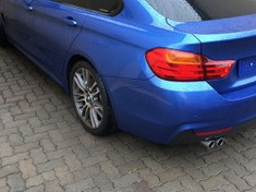 2014 BMW 4 Series 428i Gran Coupe M Sport Auto Gauteng Pretoria_2