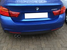 2014 BMW 4 Series 428i Gran Coupe M Sport Auto Gauteng Pretoria_3