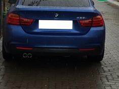 2014 BMW 4 Series 428i Gran Coupe M Sport Auto Gauteng Pretoria_4