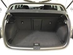 2013 Volkswagen Golf Vii 1.4 Tsi Comfortline  Gauteng Johannesburg_4