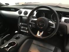 2016 Ford Mustang 5.0 GT Gauteng Pretoria_1