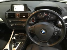 2014 BMW 1 Series 116i 5dr f20  Western Cape Cape Town_2