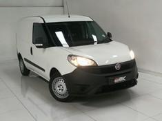 2016 Fiat Doblo Cargo 1.4 F/C P/V Gauteng