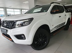 2020 Nissan Navara 2.3D Stealth 4X4 Auto Double Cab Bakkie North West Province