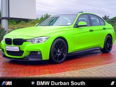 2018 BMW 3 Series 320i M Sport Auto Kwazulu Natal Durban_3