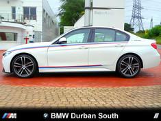 2018 BMW 3 Series 320i M Sport Auto Kwazulu Natal Durban_4