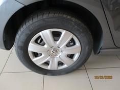 2011 Volkswagen Polo 1.4 Trendline 5dr  Gauteng Magalieskruin_4