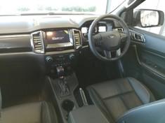 2020 Ford Ranger 2.0TDCi Wildtrak Auto Double Cab Bakkie Western Cape Cape Town_1