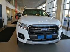 2020 Ford Ranger 2.0TDCi Wildtrak Auto Double Cab Bakkie Western Cape Cape Town_2