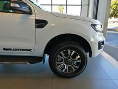 2020 Ford Ranger 2.0TDCi Wildtrak Auto Double Cab Bakkie Western Cape Cape Town_3