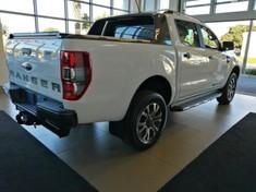 2020 Ford Ranger 2.0TDCi Wildtrak Auto Double Cab Bakkie Western Cape Cape Town_4