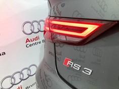 2019 Audi Rs3 2.5 Stronic Gauteng Johannesburg_1