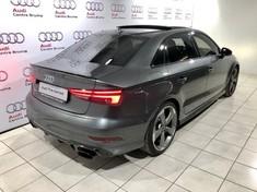 2019 Audi Rs3 2.5 Stronic Gauteng Johannesburg_2