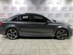 2019 Audi Rs3 2.5 Stronic Gauteng Johannesburg_4