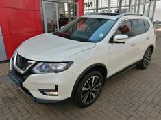 2019 Nissan X-Trail 1.6dCi Tekna 4X4 Gauteng