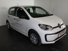 2019 Volkswagen Up Take UP 1.0 5-Door Eastern Cape