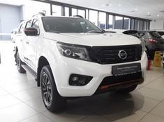 2020 Nissan Navara 2.3D Stealth 4X4 Auto Double Cab Bakkie Free State Bloemfontein_0