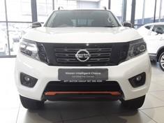 2020 Nissan Navara 2.3D Stealth 4X4 Auto Double Cab Bakkie Free State Bloemfontein_1