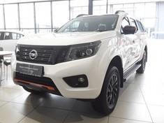 2020 Nissan Navara 2.3D Stealth 4X4 Auto Double Cab Bakkie Free State Bloemfontein_2