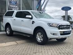 2017 Ford Ranger 3.2TDCi XLT Auto Double Cab Bakkie Mpumalanga