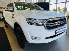2020 Ford Ranger 2.0 TDCi XLT 4X4 Auto Double Cab Bakkie Western Cape