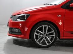 2020 Volkswagen Polo Vivo 1.0 TSI GT 5-Door Western Cape Cape Town_4