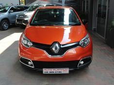 2015 Renault Captur 900T expression 5-Door 66KW Gauteng Pretoria_2