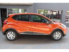 2015 Renault Captur 900T expression 5-Door 66KW Gauteng Pretoria_3