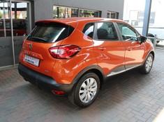 2015 Renault Captur 900T expression 5-Door 66KW Gauteng Pretoria_4
