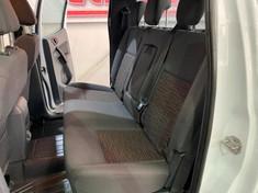 2015 Ford Ranger 2.2 TDCi XL PLUS 4X4 Double cab Bakkie Gauteng Vereeniging_4