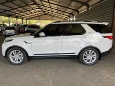 2018 Land Rover Discovery 3.0 TD6 HSE Luxury Mpumalanga Secunda_1