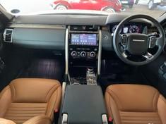 2018 Land Rover Discovery 3.0 TD6 HSE Luxury Mpumalanga Secunda_4