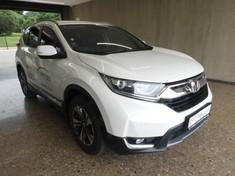2020 Honda CR-V 2.0 Elegance CVT Limpopo