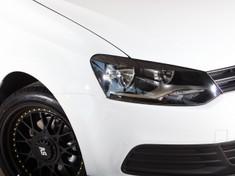 2020 Volkswagen Polo Vivo 1.4 Trendline 5-Door North West Province Klerksdorp_4
