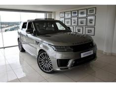 2018 Land Rover Range Rover Sport 4.4D Autobio Dynamic (250KW) Gauteng