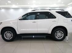 2015 Toyota Fortuner 3.0d-4d Rb At  Kwazulu Natal Durban_4